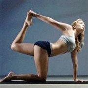 Что такое ассаны йоги